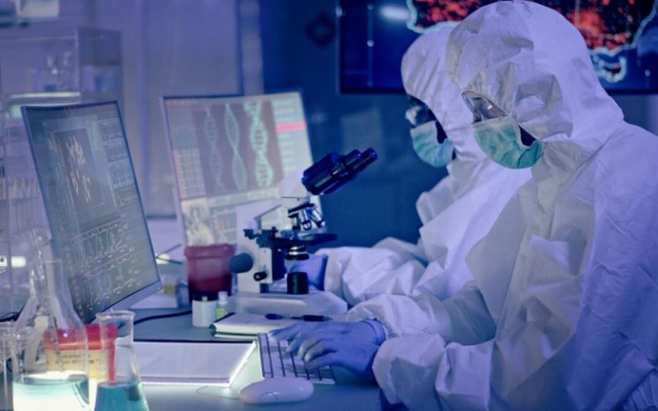 Çinli virolog, Covid-19'un laboratuvar sızıntısı olduğunu reddetti