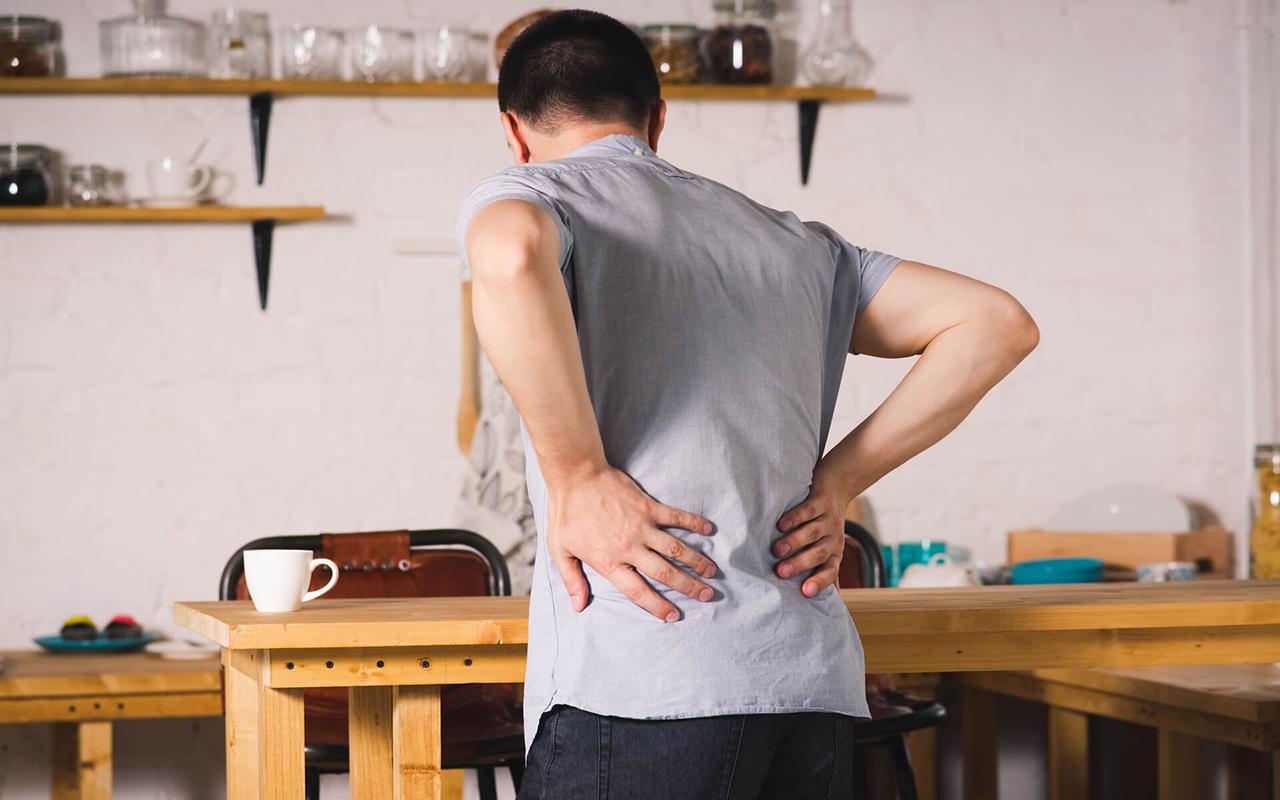 Taş kırmada ağrısız ve güvenilir yöntem: Şok dalga tedavisi