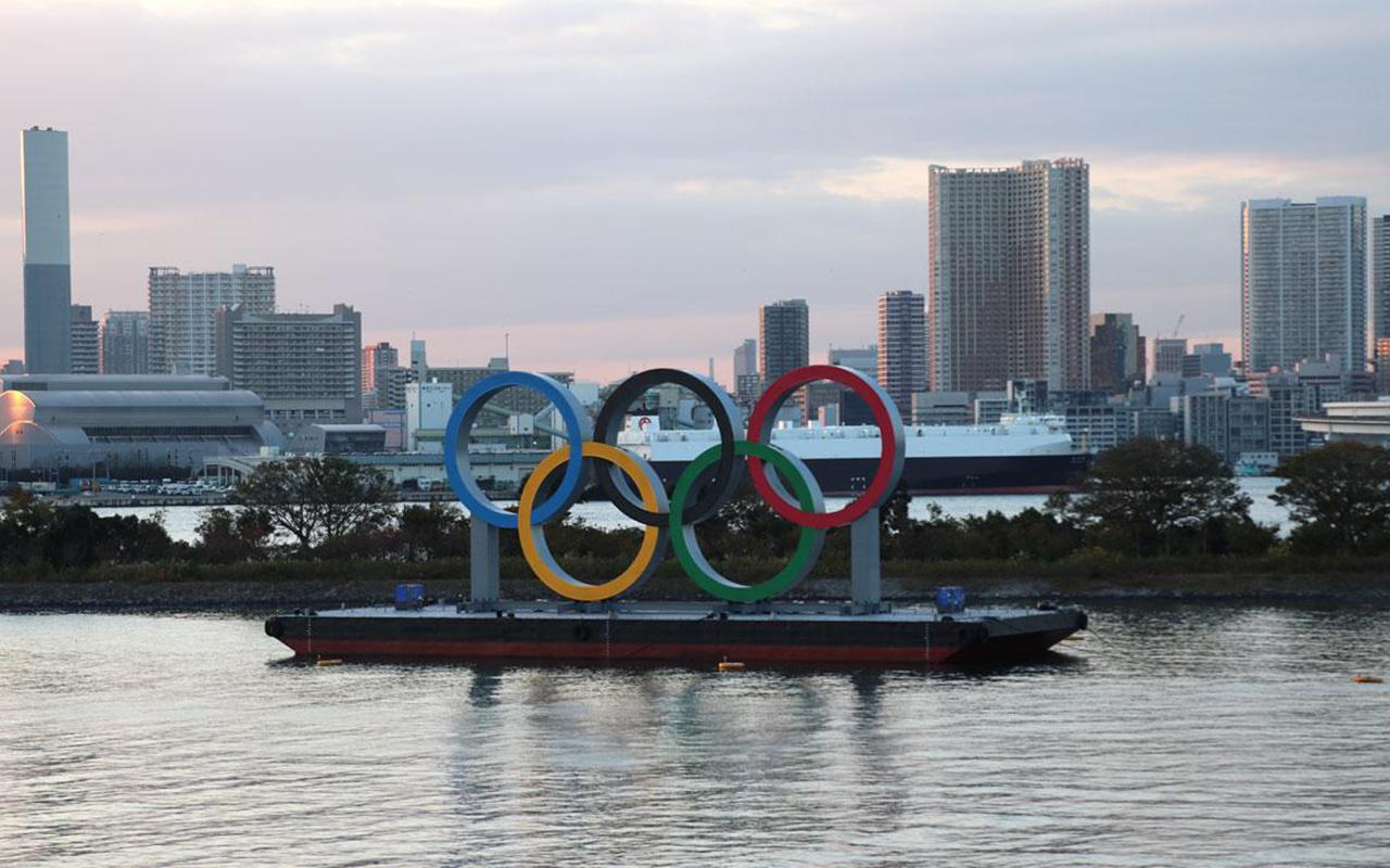 Japon uzmanlardan hükümete olimpiyat uyarısı: