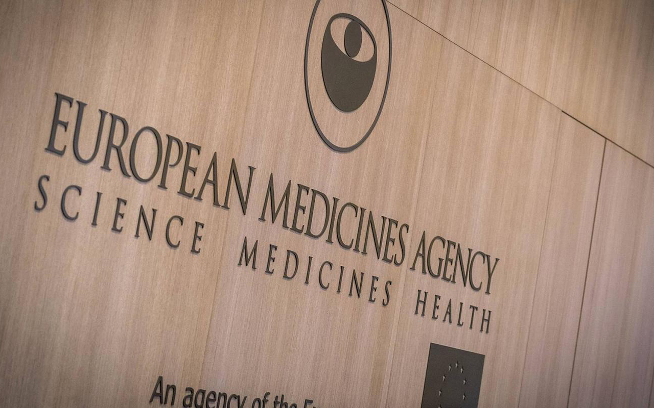 Avrupa İlaç Ajansı: Pfizer/BioNTech Delta varyantına karşı koruyor