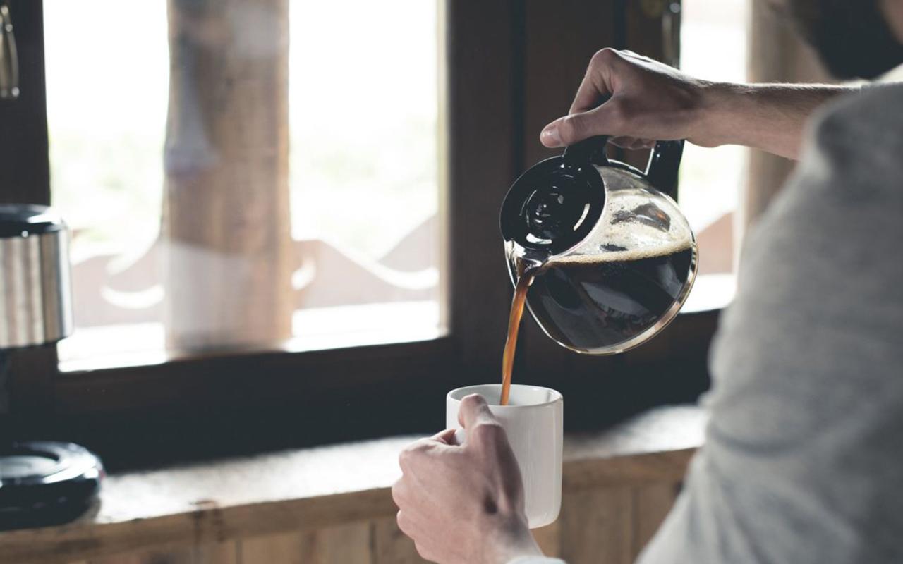 Bilim insanları: Düzenli kahve içmek Covid-19 bulaşma riskini azaltıyor