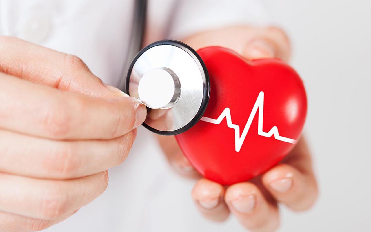 Covid-19'u yoğun bakımda geçirenler dikkat! Kalpte ciddi hasar oluşabilir