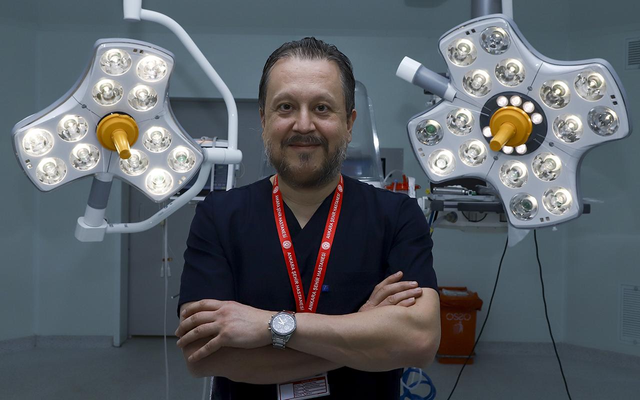 Prof. Dr. Oğuztürk'ten bayram uyarısı