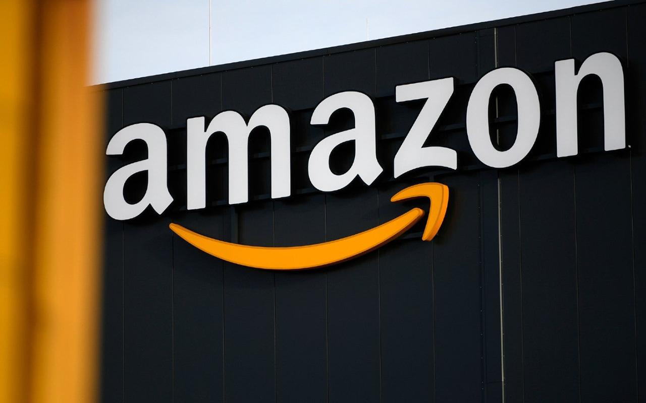 Amazon ofise dönüşü Ocak 2022'ye erteledi