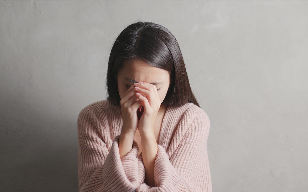 Depresyon, en eski ve en sık görülen hastalıklardan biri