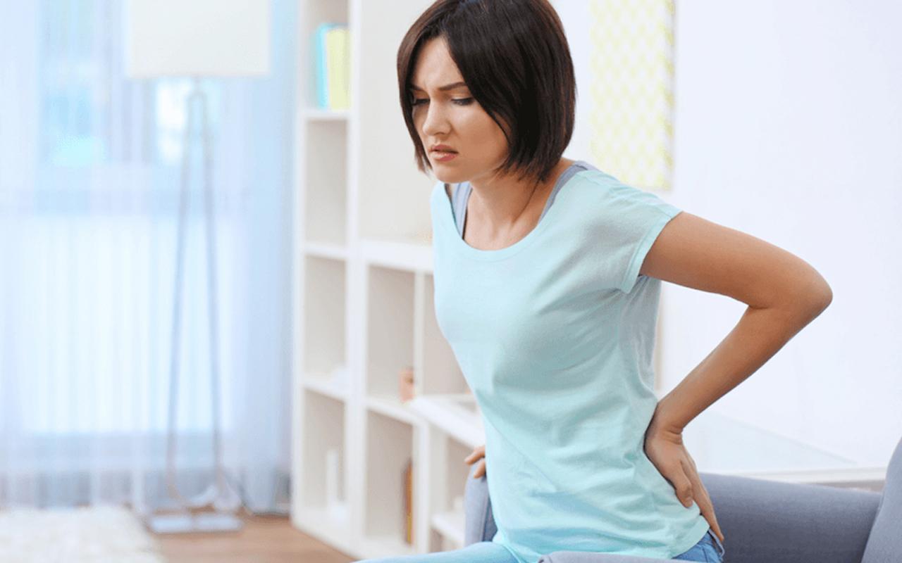 Bel fıtığı tedavisinde öncelik: Bilinçli aktif hareket