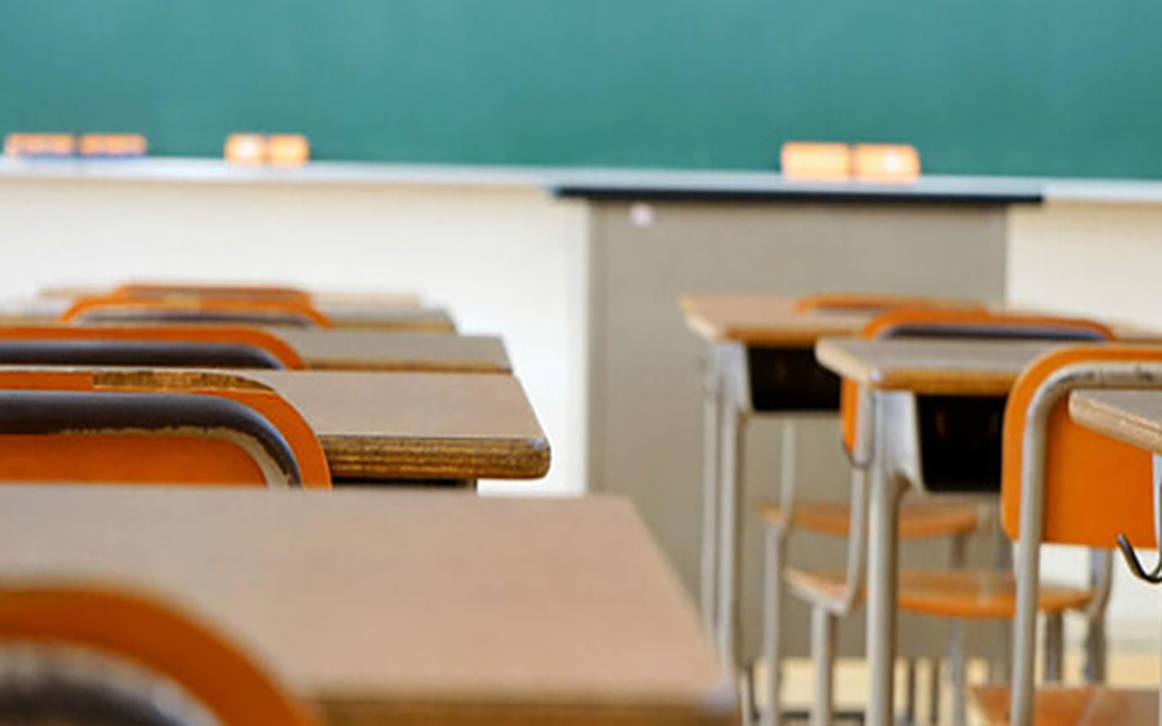Okullar ne zaman açılacak? Liseler ve ortaokullar yüz yüze eğitimle başlıyor