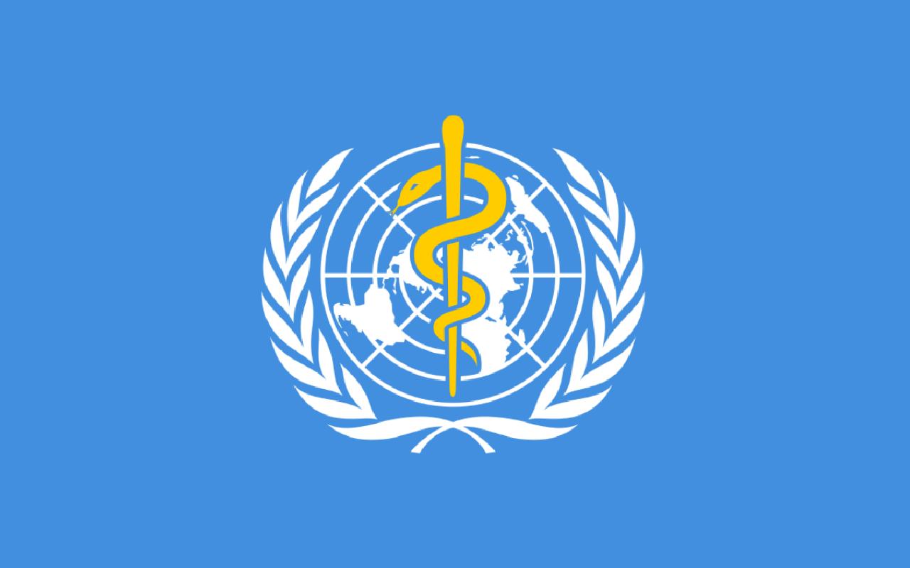 Dünya Sağlık Örgütü açıkladı: Korona virüsünün Mu varyantı ortaya çıktı