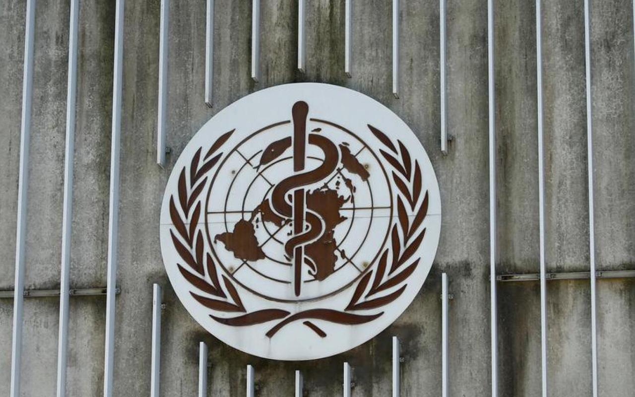 Dünya Sağlık Örgütü'nden üçüncü doz için uyarı