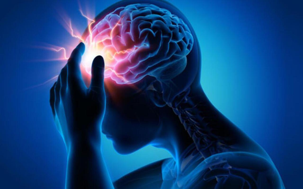 ABD'li uzmanlar geliştirdi: Beyin hasarlarını tedavi edecek