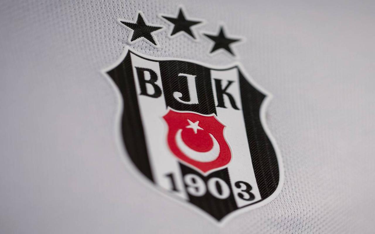 Beşiktaş'tan Necip Uysal ve Mehmet Topal'ın sakatlığına dair açıklama