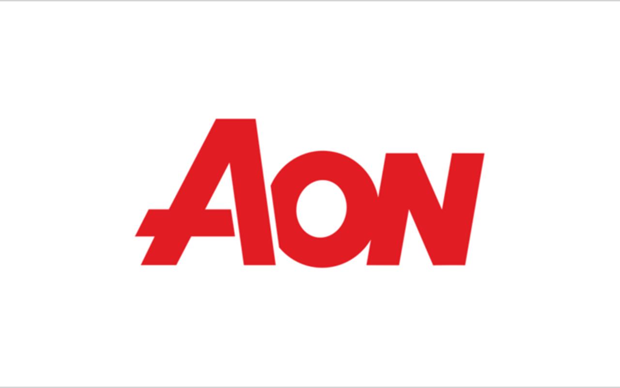 Aon Küresel Refah Anketi: