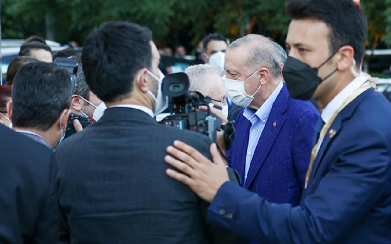 Cumhurbaşkanı Erdoğan'ın da katılacağı BM Genel Kurulu'nda korona virüs endişesi