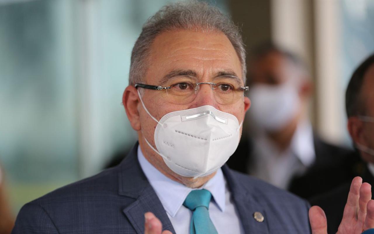 BM Genel Kurulu'nda korona virüsü tehlikesi: Testi pozitif çıktı