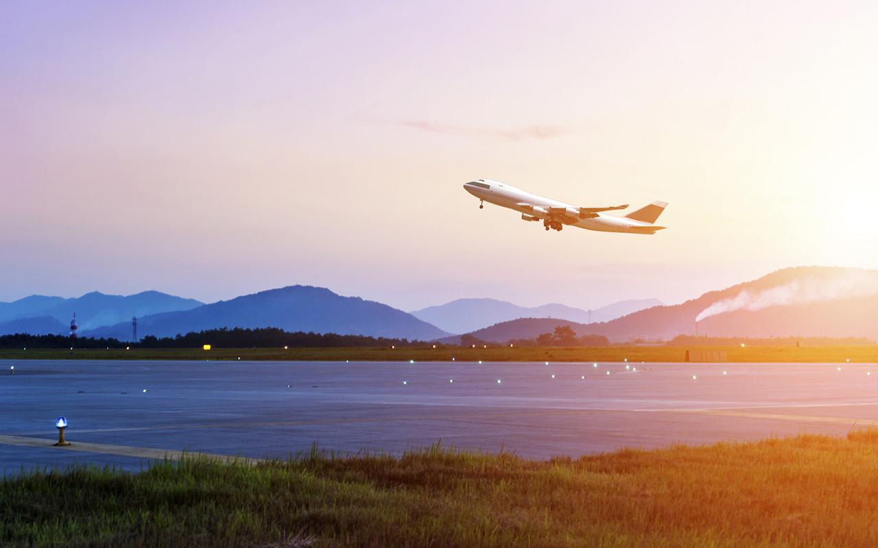 Türkiye kırmızı listeden çıktı, İngiliz turistlerin talepleri yüzde bin arttı
