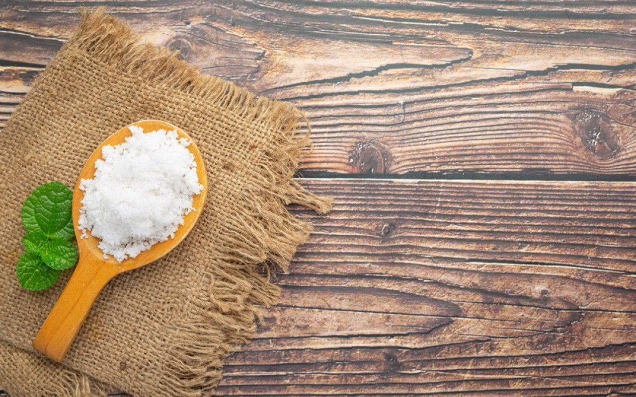 Günde 6 gramdan fazla tuz tüketmek kalp hastalığı riskini artırabilir
