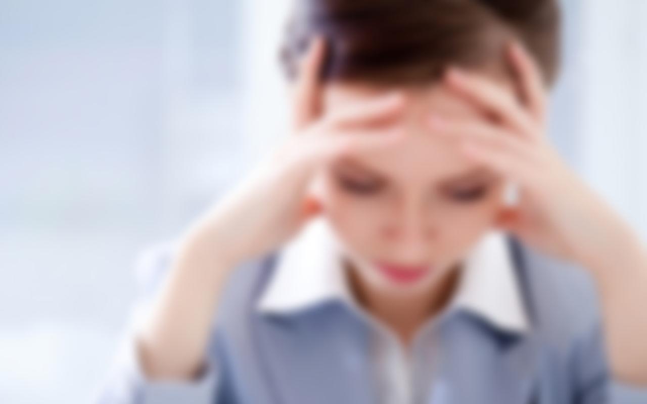 Kilo alımını durdurmak için en önemli faktörlerden biri: Stres yönetimi